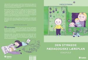 Den styrkede pædagogiske læreplan – nye udgivelser